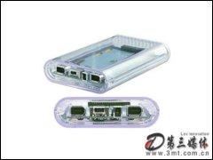 元谷�O光CL-400硬�P盒