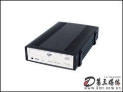 元谷K5-400+硬�P盒