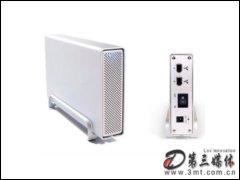 元谷星�@PD-400硬�P盒