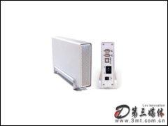 元谷星�@PD-400+硬�P盒