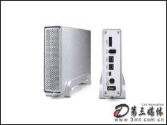 元谷星�@PD-S800+硬�P盒