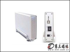 元谷星�@PD-USB硬�P盒