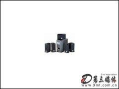 �F代HY-9100音箱