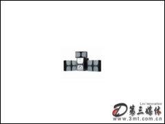 �F代HY-9300音箱