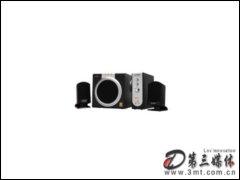 �F代HY-9300F音箱