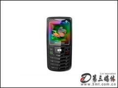 海信C177手机