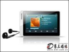 飞利浦SA080(8G) MP3