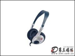 �T美科ST-440耳�C(耳��)