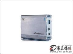飚王HD-0506硬�P盒