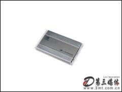 飚王HD-0510硬�P盒