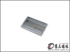 飚王HD-0511硬�P盒