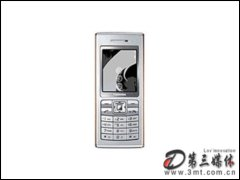 �|芝TS32手�C