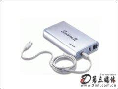 磬成VP-8258A硬�P盒