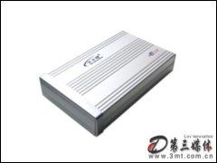 宇之星25U2-A硬�P盒