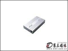 宇之星35U2-B硬�P盒