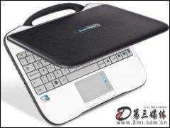 �想Classmate+ PC(Intel Atom N455/1G/160G)�P�本
