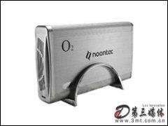 �D美3.5寸 呼吸型(U235J)硬�P盒