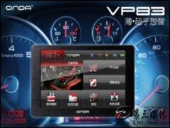 昂�_VP83(4G) GPS