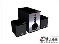 索威S1000同�S音箱