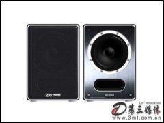 索威S865B���版音箱