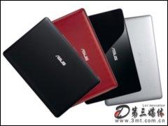 �A�TEee PC 1215B(AMD APU C-50/2G/250G)�P�本