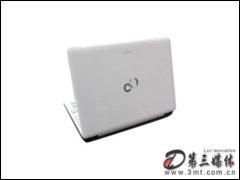 富士通LifeBook PH701-i3(Intel 酷睿i3 2310M/2G/500G)�P�本