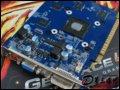 [大图3]影驰GT430虎将D5显卡