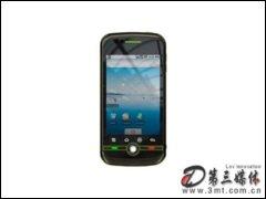 技嘉GSmart G1305手�C