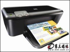 惠普Deskjet D2668��墨打印�C