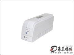 金武士HP500 UPS