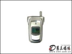 康佳M929手�C