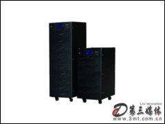 科士�_HiPower HI3304 UPS