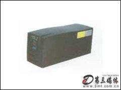 先控DSP11-1K(�L�C) UPS