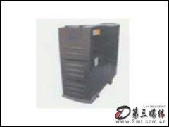 先控DSP11-6K(�L�C) UPS