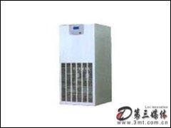 �|芝Midstar 2000(40KVA�蜗�) UPS