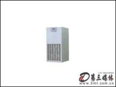 �|芝Midstar 2000(40KVA三相) UPS