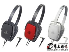 �F三角ATH-SQ505耳�C(耳��)