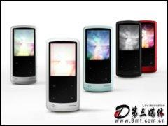 ��W迪i9(8GB) MP3