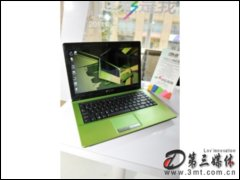 �A�TA43E(�t�{粉白金�G)(Intel Core i3-2310M/2G/320G)�P�本