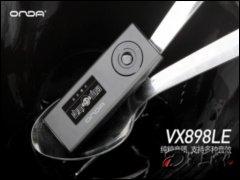 昂�_VX898LE(2G) MP3