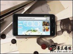 三星i9100 (Galaxy S II)手�C