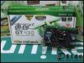�p敏 速配2 GT430 DDR5 V1024小牛版二倍�~ �@卡