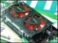 [大图5]双敏速配2 GTS450 DDR5大牛版显卡