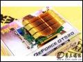 翔升 GT520 黄金版 1G D3 显卡