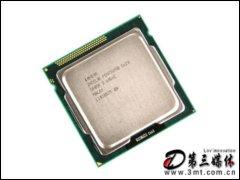 英特尔奔腾双核 G620(盒) CPU