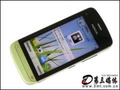 �Z基��C5-03(港行版)手�C