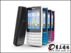 �Z基��X3-02(�S�酉蘖堪�)手�C