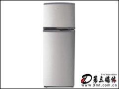 TCL BCD-118KA9冰箱