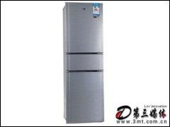 TCL BCD-188K11冰箱