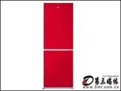 TCL BCD-196UBA15冰箱